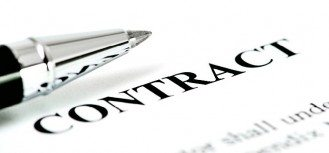 Why your client should sign a contract