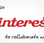 How to use Pinterest to collaborate with your clients