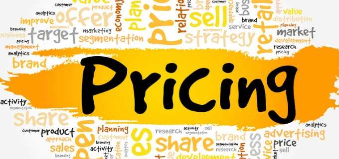 Pricing strategies for Virtual Assistants