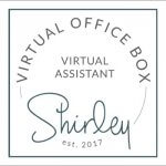 Interview with Bucks-based VA, Shirley Cottam