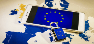 What Virtual Assistants need to know about GDPR