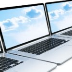 How to choose a laptop for your VA business