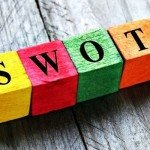 How a SWOT analysis can help you overcome any challenges you may encounter